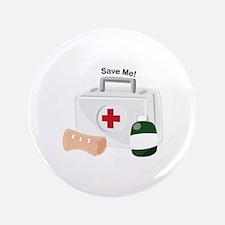 "Save Me 3.5"" Button"