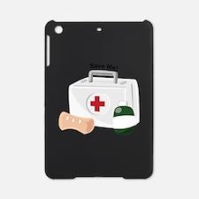 Save Me iPad Mini Case