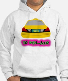 Funny Freshness Hoodie