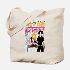 New products Tote Bag