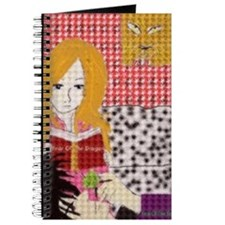 New products Journal