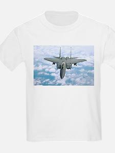 000825-F-6184M-037.jpg T-Shirt