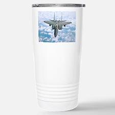 000825-F-6184M-037.jpg Stainless Steel Travel Mug