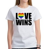 Marriage equality Clothing