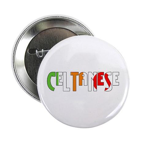Celtanese Button