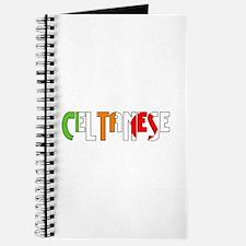 Celtanese Journal