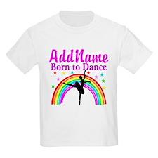 DANCER DELIGHT T-Shirt