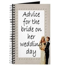 Advice for Bride