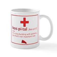 hospital.png Mugs