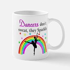 SPARKLING DANCER Mug