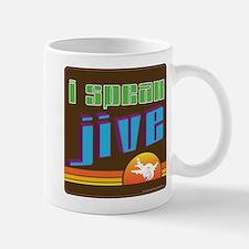 jive.png Mugs