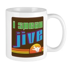 jive.png Mugs