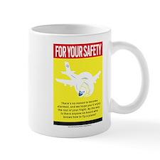 safety_light.png Mugs