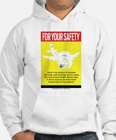 safety_light.png Hoodie