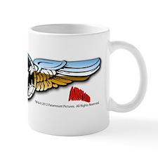 Wings Mugs