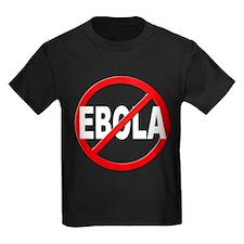 Stop Ebola T