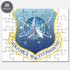 Air Force Space Command.png Puzzle