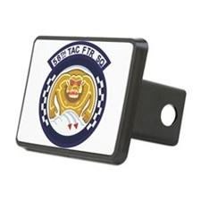 58th_tac_ftr.png Hitch Cover