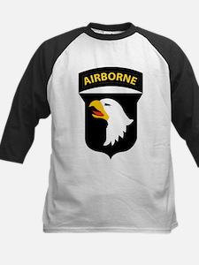 101st Airborne Division Tee