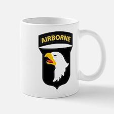 101st Airborne Division Small Small Mug