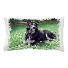 Gsd Beauty Pillow Case