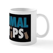 Akumal Tips Mug