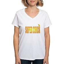 superchick drk T-Shirt