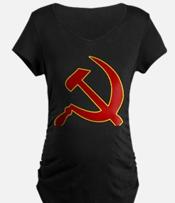 Hammer and Sickle T-Shirt