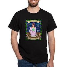 Lady Taurus T-Shirt