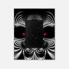Automaton Picture Frame