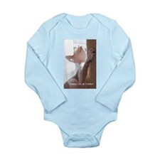 Nakkid Cat's do it better! Body Suit