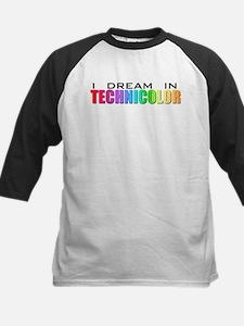 Technicolor Dreamcoat Tee