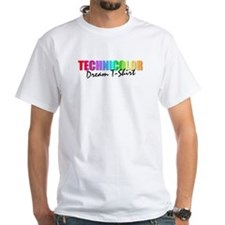 Technicolor Dreamcoat Shirt
