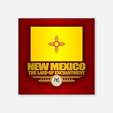 New Mexico (v15) Sticker