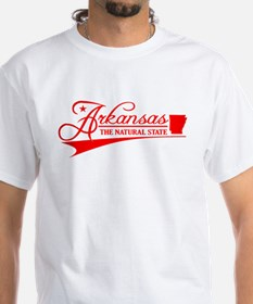 Arkansas State of Mine T-Shirt