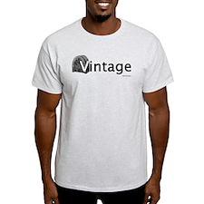 Unique Sixties T-Shirt