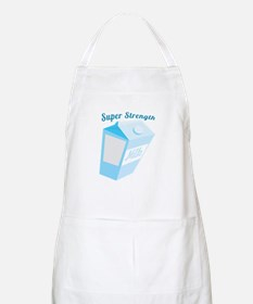 Super Strength Apron