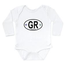 gr-oval-1 Body Suit