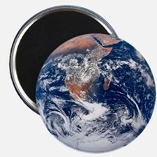 Earth From Space Magnet