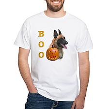 Malinois Boo Shirt