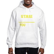 Stasi Hoodie
