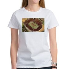 Sugar Bowl Stadium Tee