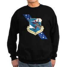 Cute Travis air force base Sweatshirt