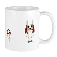 bitskis_group_mug3 Mugs