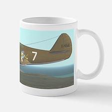 AAAAA-LJB-421 Mugs