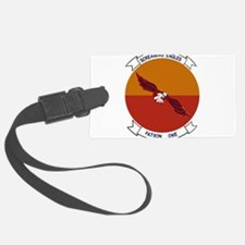 vp1.png Luggage Tag