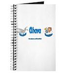 SHALOM AHAVA Journal