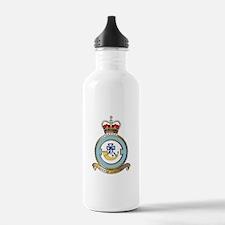 raf_32nd_royal_air_frc Water Bottle