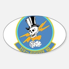 310_fighter_sq Decal