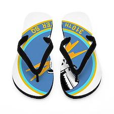 310_fighter_sq.png Flip Flops